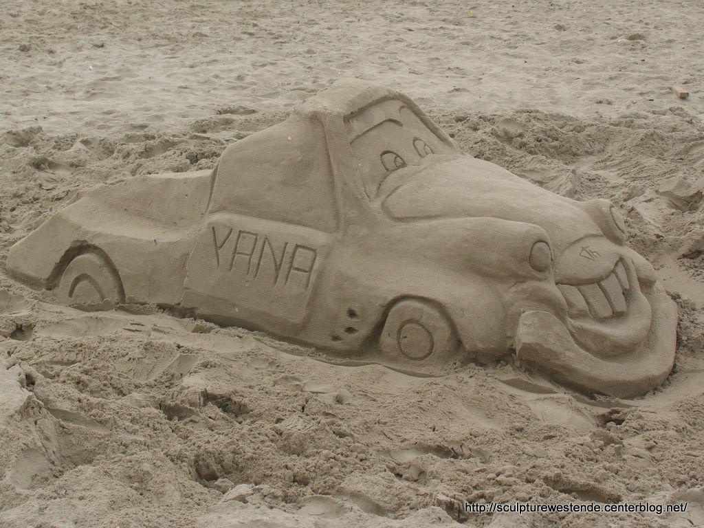 D panneuse cars martin takelwagen takel - Depanneuse cars ...